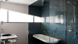 bathroom ideas narrow bathroom window with freestanding bathtub