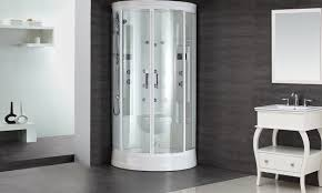 the top 5 benefits of steam showers overstock com