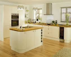 new kitchen surrey kitchen installations supply and new kitchen fitting