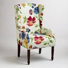 adorned with flowers flowing in a fascinating style this sophie