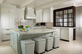 How To Become A Kitchen Designer by Tropical Kitchen Design Beautiful Hawaii Kitchen Design Ideas U