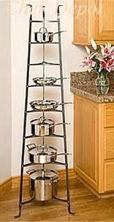 Large Bakers Rack Enclume Pot Racks Enclume Sale Enclume Pot Rack Lowest Enclume