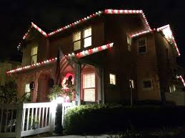 red white christmas lights fresh idea red and white led christmas lights c9 green outdoor on
