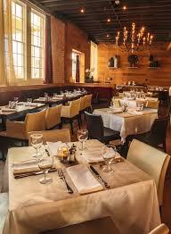 saint ann restaurant and barsaint ann restaurant and bar