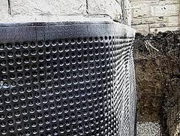 flipping homes tip save huge on basement waterproofing real