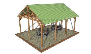 backyards impressive 3 comfort 19 backyard bomb shelters cold