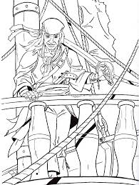 pirate coloring pages printable quality coloring pages