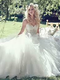 Maggie Sottero Wedding Dress Maggie Sottero Wedding Dresses Katherine Patricia Rochester