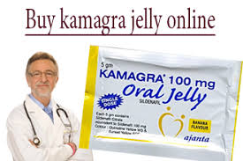 essential facts about kamagra jelly cialis 20mg in australia