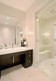 bathroom designs chicago bathroom design stores chicago of exemplary and ideas impressive