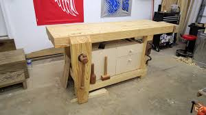 24 perfect woodworking bench tools egorlin com