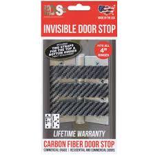 bronze door stops door accessories the home depot