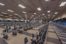 fitness 19 gyms affordable health clubs u0026 centers