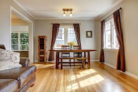 lighten up with hardwood flooring floor coverings