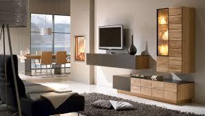 meuble tv chambre a coucher meubles en belgique mobilier d interieur salons salles à