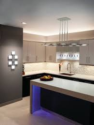 wac under cabinet lighting interior design modern interior lights design with appealing wac