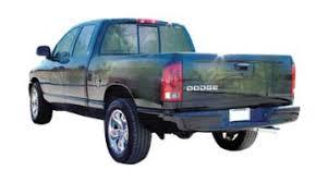 dodge ram rear window sliding rear windows cr laurence rear sliders quality bumper