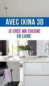 logiciel pour cuisine logiciel pour cuisine taclaccharger architecture 3d premium 2010