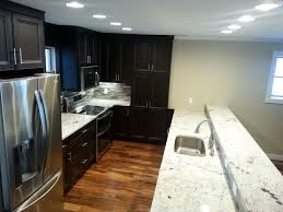 Landmark Kitchen Cabinets by Kitchen Renovation Landmark Contractors