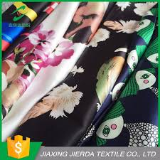 children wholesale fabric children wholesale fabric suppliers and