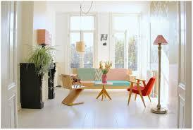 Elle Decor Inspiring Ideas For Living Room Lamps - Elle decor living rooms