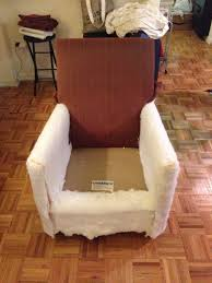 Swivel Rocker Chair Base by Diy Rocking Chair From Consignment Upholstered Regular Chair Mtjrt