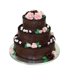 cakes online buy designer cakes send designer cakes online to india