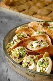 cuisine libanaise recette mezze libanais et végétarien recettes mezze