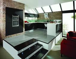 kitchen space ideas design tips for awkward kitchen spaces