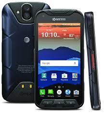 T Mobile Rugged Phone Kyocera Duraforce Pro At U0026t