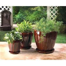 ceramic orchid pots with holes uk best flower 2017