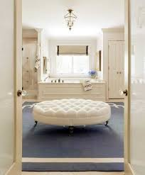 Bathroom Ottoman Bathroom Ottoman Complete Ideas Exle