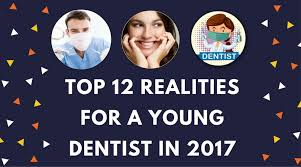 least respected jobs journalists quotes about happiness in life top twelve realities for a young dentists in 2017