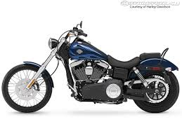 2012 harley davidson dyna wide glide fxdwg motorcycle usa