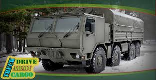 military transport vehicles drive us army cargo truck 2017 android apps on google play