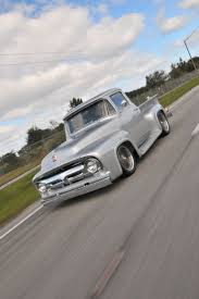 Fixing Up Old Ford Truck - 941 best 1956 ford trucks images on pinterest ford trucks