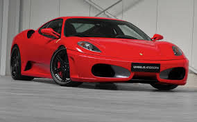 f430 images 430 reviews specs prices top speed
