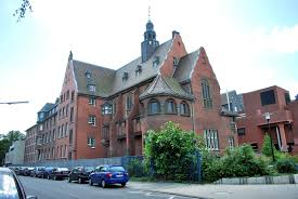 K Heneinrichtung Kaufen St Antonius Krankenhaus Köln U2013 Wikipedia