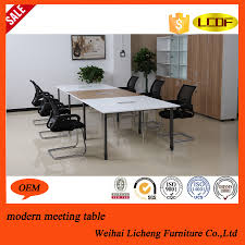 Simple Office Table Price Extension Conference Table Extension Conference Table Suppliers