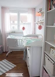 Ikea Gutschein Schlafzimmer 2014 Ein Skandinavisches Kinderzimmer Und Ein Wickelaufsatz Für Die