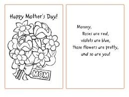 coloring pages mothers day flowers printable mothers day coloring cards mothers day coloring pages