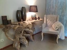 chambre d hote namur spa à l orée du bois chambre d hôtes namur