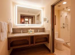 grand californian suites floor plan reimagining disney s grand californian hotel spa at the