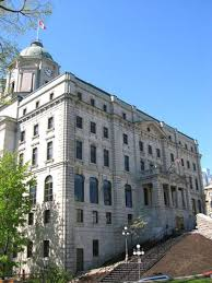 bureau de poste a proximité édifice du bureau de poste répertoire du patrimoine culturel du