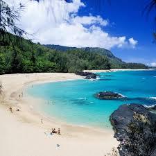 the world u0027s best photos 100 best beaches in world best beaches in thailand travel
