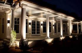 Outdoors Lighting Fixtures Amazing Exterior Lighting Porch Lights Fixtures Ideas Intended For