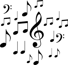 musical notes free download clip art free clip art on