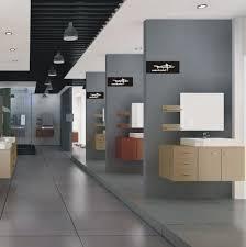 bathroom showroom ideas best 20 bathroom showrooms ideas on pinterestno signup required