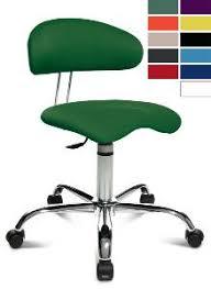 fauteuil de bureau vert fauteuil de bureau ergonomique siège et chaise de bureau