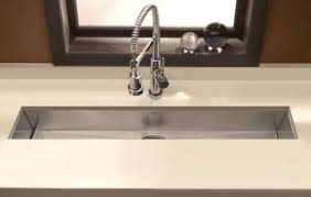 Narrow Kitchen Sink Narrow Kitchen Sink Kitchen Design Ideas